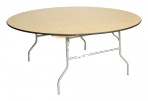 72-inch-round-wood-table-667_1080_1