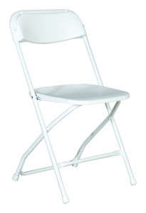 white_plastic_folding_chair